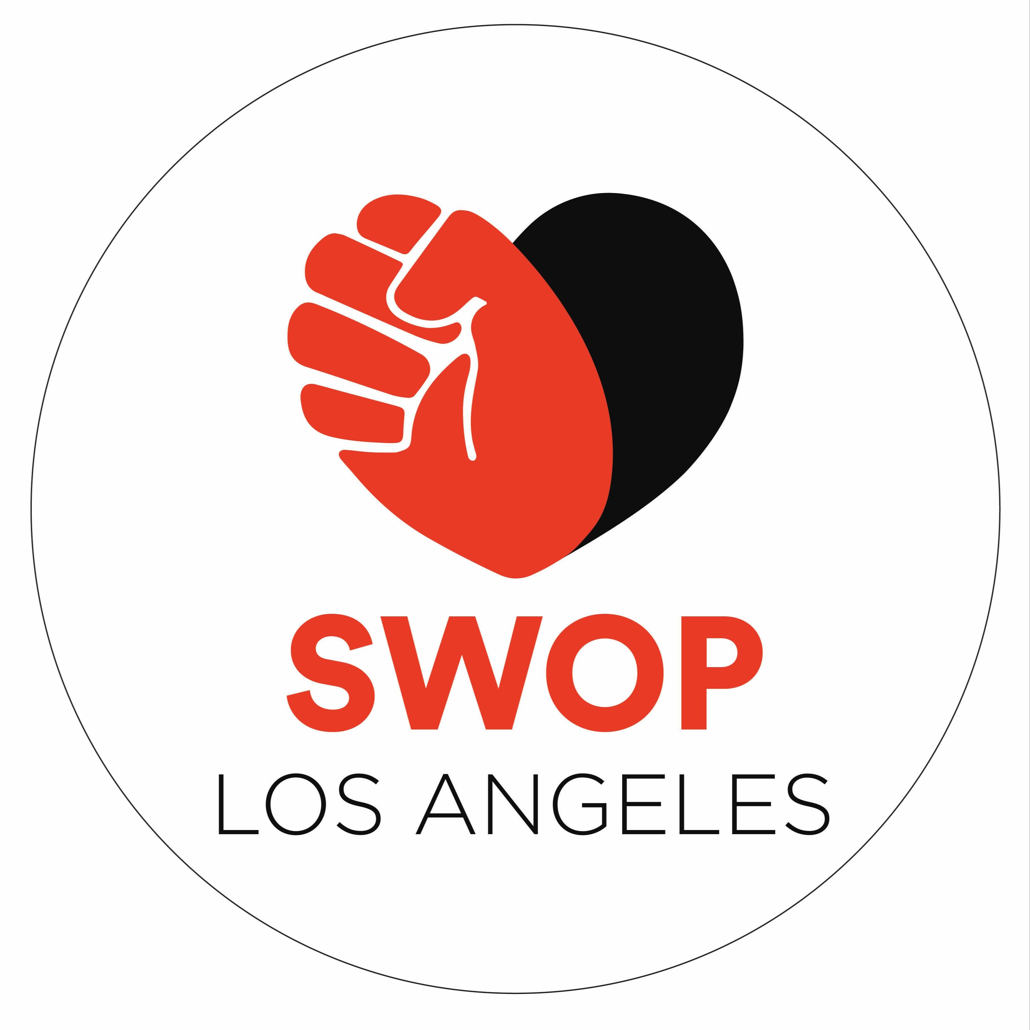 @SWOPLA Profile Image   Linktree