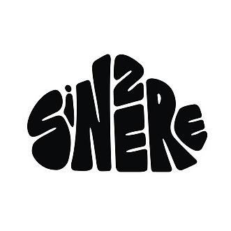 @sinzere (Sinzere) Profile Image | Linktree