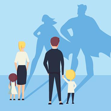 @Westhouston Group Parent Coaching  Link Thumbnail | Linktree