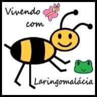 @Laringomalacia Profile Image | Linktree