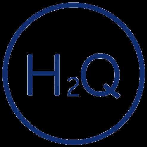 IG: @H2Q_Aqua (H2Q_Aqua) Profile Image | Linktree