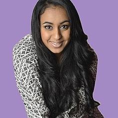 @vaneetakaur Profile Image | Linktree