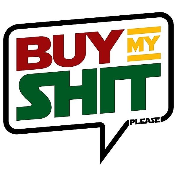 normurai [ninjamasian dredi] click here to buy my shit [please] Link Thumbnail | Linktree