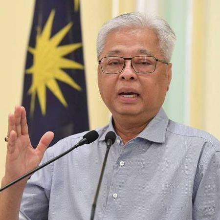 @sinar.harian Selangor, KL kena PKPD selama 14 hari Link Thumbnail | Linktree