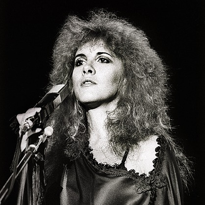 @guardian Stevie Nicks on art, ageing and attraction Link Thumbnail | Linktree