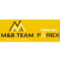 @tongdaiforexmnbteam Profile Image   Linktree