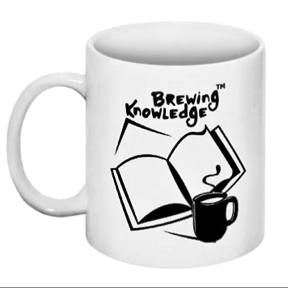 @LearningForward Brewing Knowledge Club Link Thumbnail | Linktree