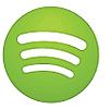 RUKOO Spotify Link Thumbnail   Linktree