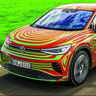 @ukautoforums Volkswagen ID5 Forum Link Thumbnail   Linktree