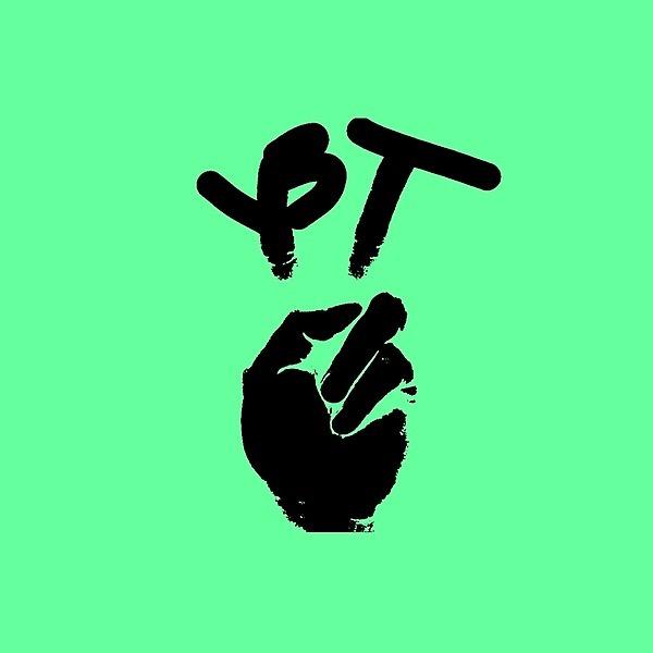 YBTVisions.com