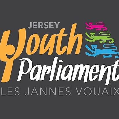 @jerseyyouthparliament Profile Image   Linktree