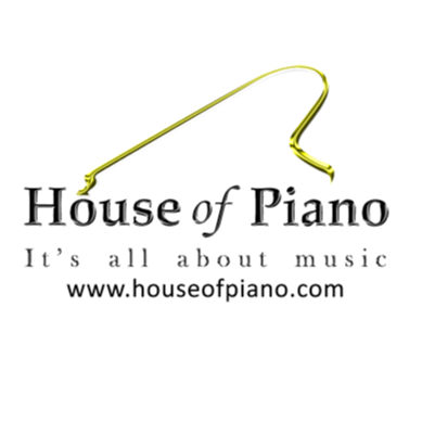 @houseofpianoservice Profile Image | Linktree
