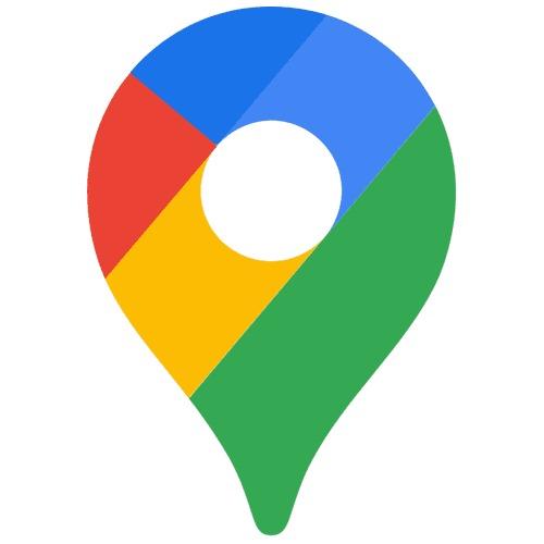 MALMHATTAN Malmhattan on Google Maps Link Thumbnail   Linktree
