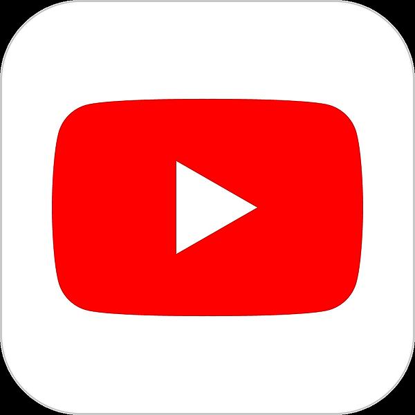 @rytoonist YouTube Link Thumbnail | Linktree