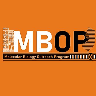 Princeton's MBOP (mbopprinceton) Profile Image | Linktree
