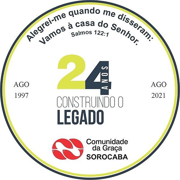 @cgsorocaba Profile Image   Linktree