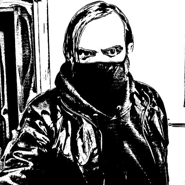 @evildarkmusic Profile Image | Linktree