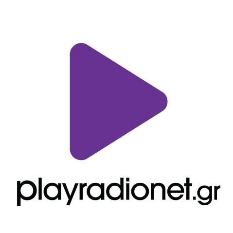 @playradionet Profile Image   Linktree