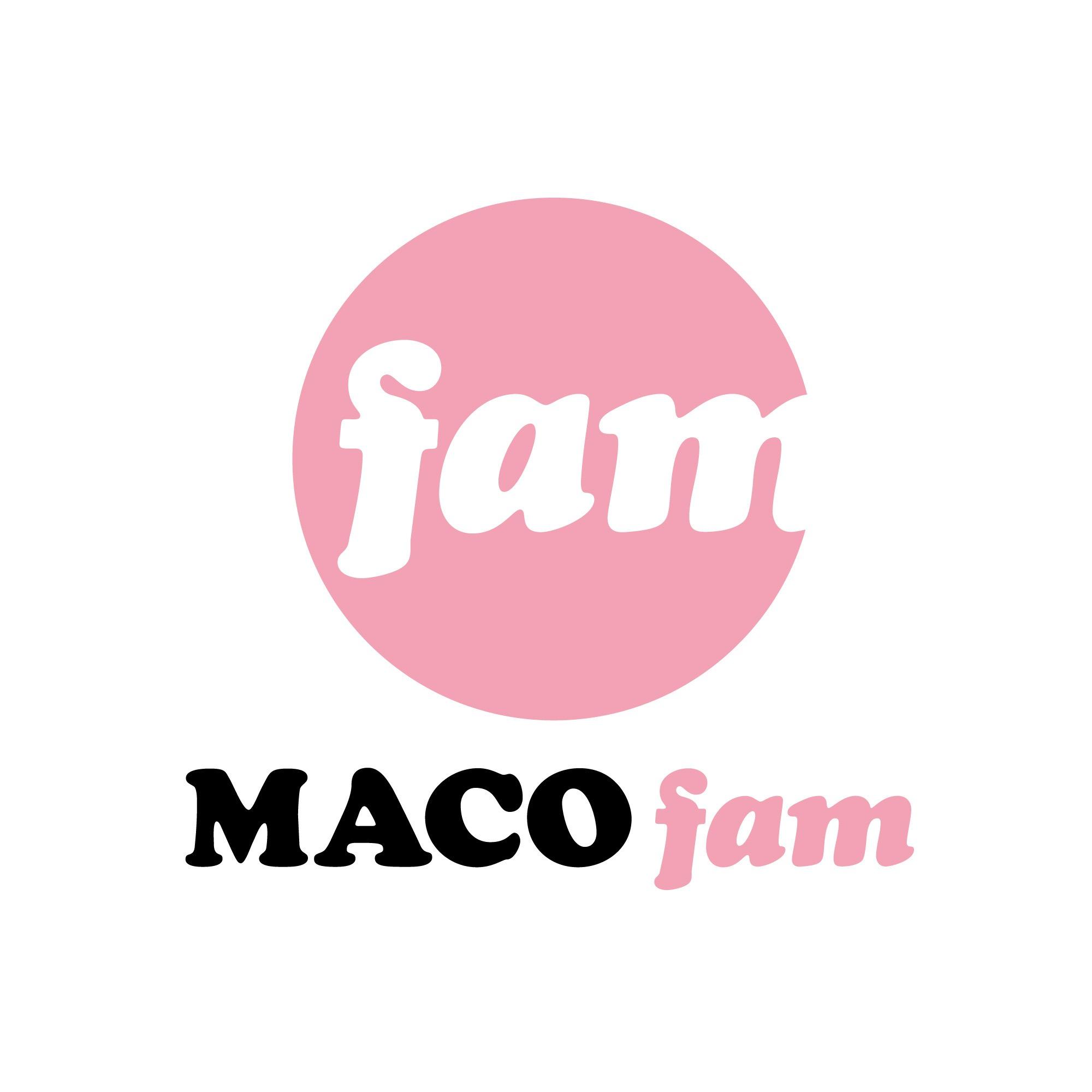 MACOfam FAN CLUB