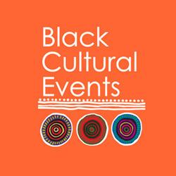 @blackculturalevents Profile Image | Linktree