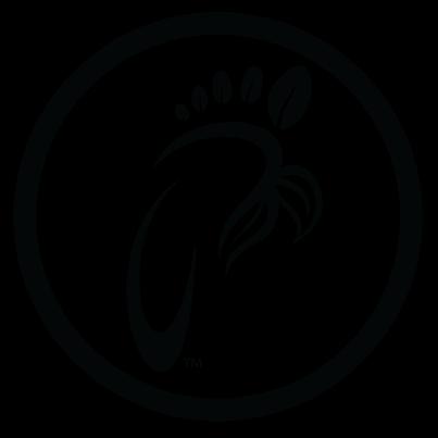 @solenaturale1 Profile Image | Linktree