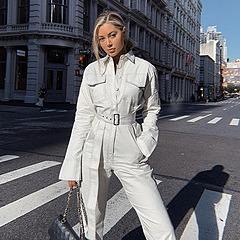 @fashionhr 14 najljepših kombinezona za svečanije prigode Link Thumbnail | Linktree