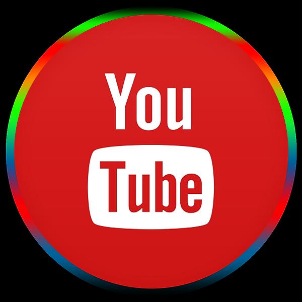 ⬇ ESPERAMOS QUE TE AJUDE ⬇ YOUTUBE   FILMES GRÁTIS Link Thumbnail   Linktree