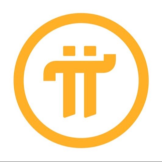 @CDHCryptoKrewe Mine PI for FREE from your phone- $1000 per coin projection for 2021 Link Thumbnail   Linktree