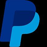PayPal Service (voldigoad001) Profile Image | Linktree