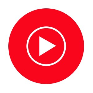 👑 DJ Fury 👑 YouTube Music Link Thumbnail | Linktree