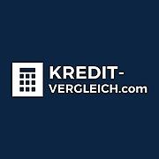 Kreditvergleich (Kreditvergleich) Profile Image | Linktree