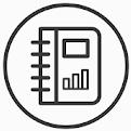 Aeris Trading Trading Journal May 2021 Link Thumbnail | Linktree