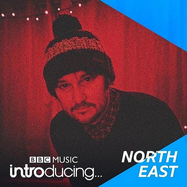 @craigclarkmusic BBC INTRODUCING Link Thumbnail | Linktree