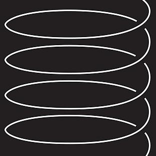 marjanne van helvert (marjanne) Profile Image | Linktree