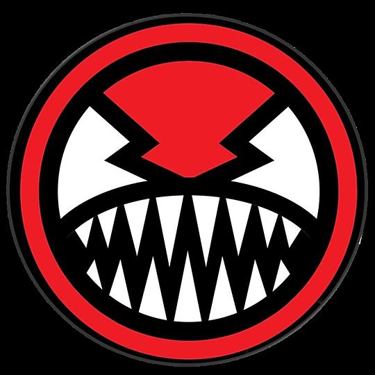 Lewis.Logos By Carnage