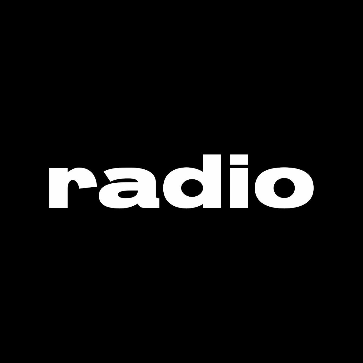 tplt radio