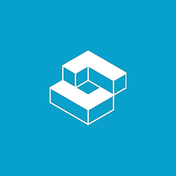 @lostlevels Profile Image | Linktree
