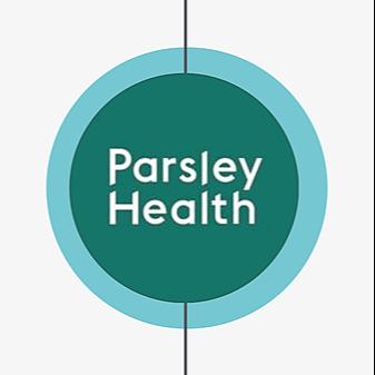 @cystumofcurves TRY Parsley Health on ME  Link Thumbnail | Linktree
