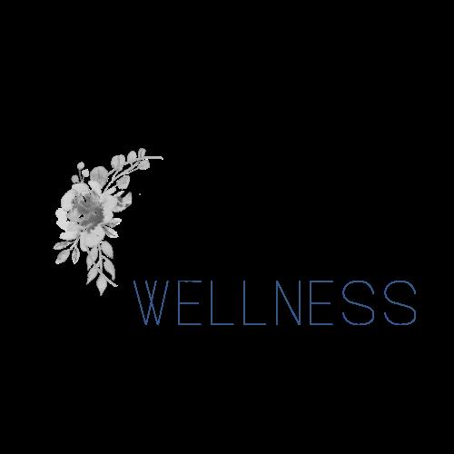 LifeStyle Coach BlueRose Wellness Link Thumbnail   Linktree