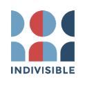 @IndivisibleFilibusted Profile Image | Linktree