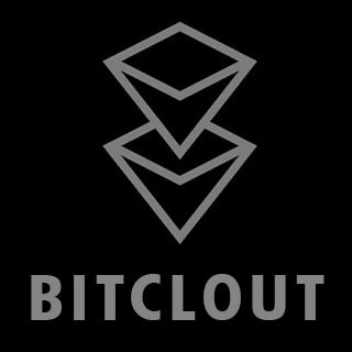 LEARN HOW TO USE BITCLOUT, AND TO INVEST IN THE VEGAS DAVE CRYPTO COIN