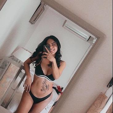 @cuteandsexyts Profile Image   Linktree
