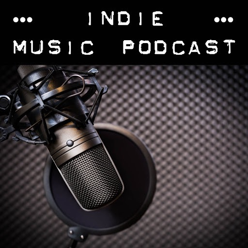 Onism E Indie Music Podcast Interview Link Thumbnail | Linktree