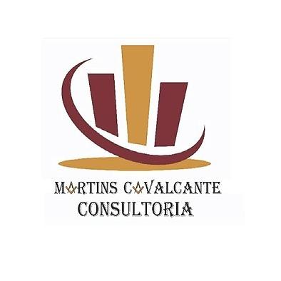 Martins Cavalcante Consultoria (martinsconsultoria01) Profile Image   Linktree