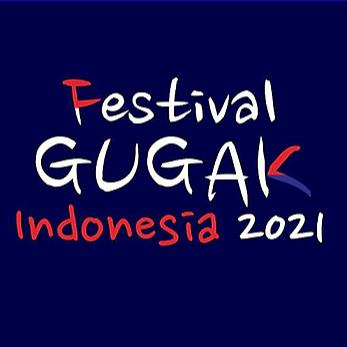 @FestivalGugakIndonesia Profile Image | Linktree
