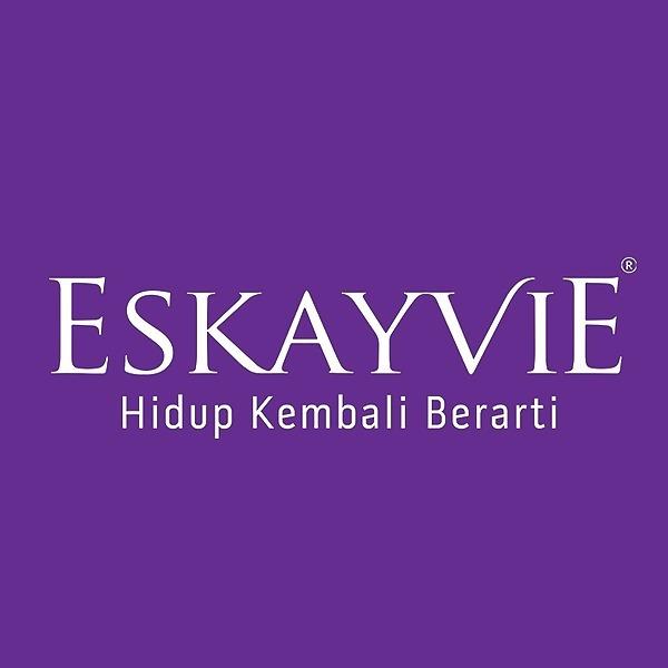 @eskayvieindonesia Profile Image   Linktree