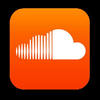 👑 DJ Fury 👑 SoundCloud Link Thumbnail | Linktree