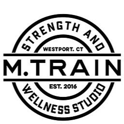 @mtrain Profile Image | Linktree
