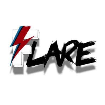 Flare Magazine (FlareMagazine) Profile Image   Linktree