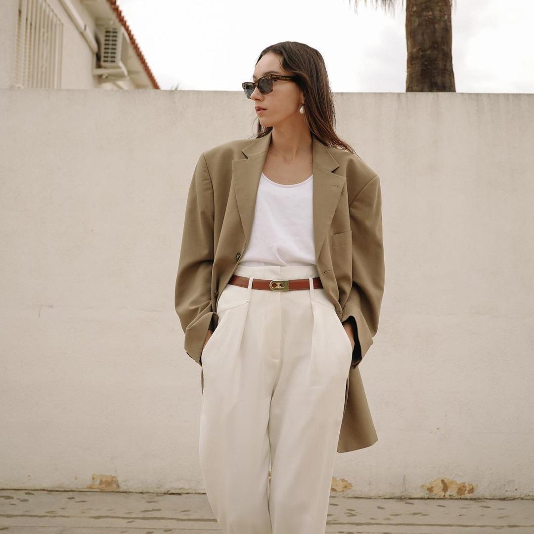 @fashionhr Modni komad s kojim ne možete pogriješiti! Link Thumbnail | Linktree